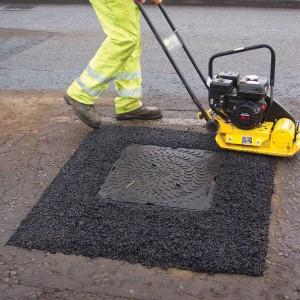 Instarmac_Instant_Road_Repair