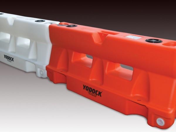 Yodock-2001M-BM-1