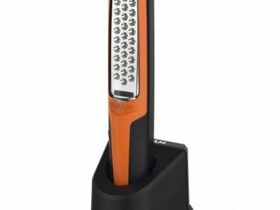 Инспекционная-лампа-1