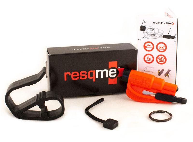 Спасательный-брелок-ResQme-2