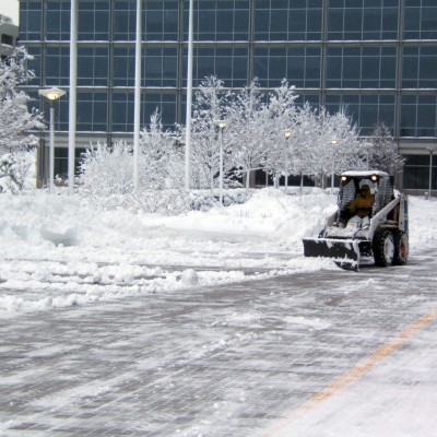 3-Parking-Lot-Snow-Removal-Fairfax-Va.