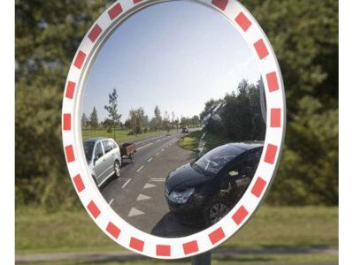 Дорожное-зеркало-диаметр-80см