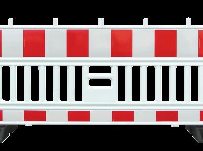 PVC-3