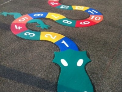 dragon-playground-marking