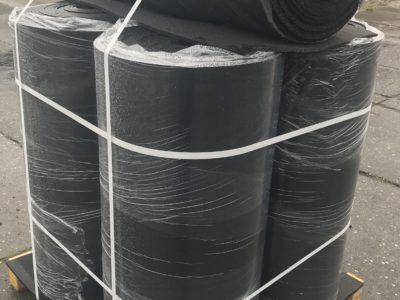 ROLKA ANTYW - pakowanie